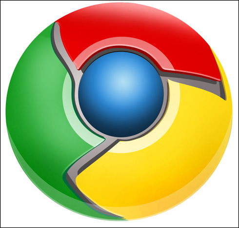 My 10 Favorite Chrome Extensions