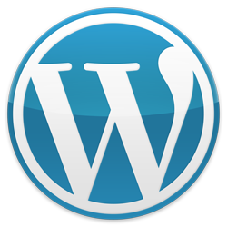 10 Most Popular WordPress plugins