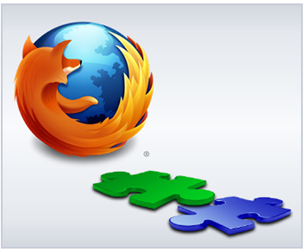 20 Very Useful Firefox Extension for Designers and Developers