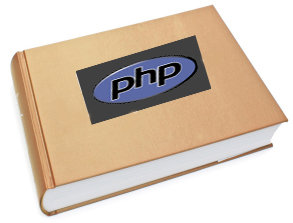 10 Books To Help You Master PHP Development