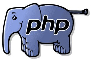 Big List Of CMS Based on PHP