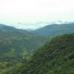 Big List Of Hill Stations In India For Summer Holidays