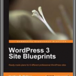 Collection of WordPress Book